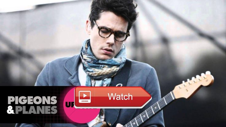 John Mayer's Best HipHop Moments Pigeons Planes Update  More than a decade after linking with Kanye West for the unreleased classic Bittersweet John Mayer's affinity for r