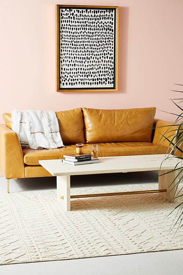 10 Ultra Stylish Living Room Decor Ideas For Fall Comfort Part 51