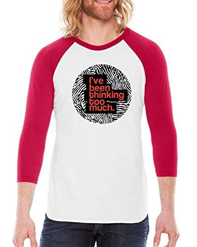 twenty one pilots lyric 3/4 Sleeve Baseball Tshirt Raglan... https://www.amazon.com/dp/B01HREFU2Y/ref=cm_sw_r_pi_dp_FpzJxbH95Z5DS