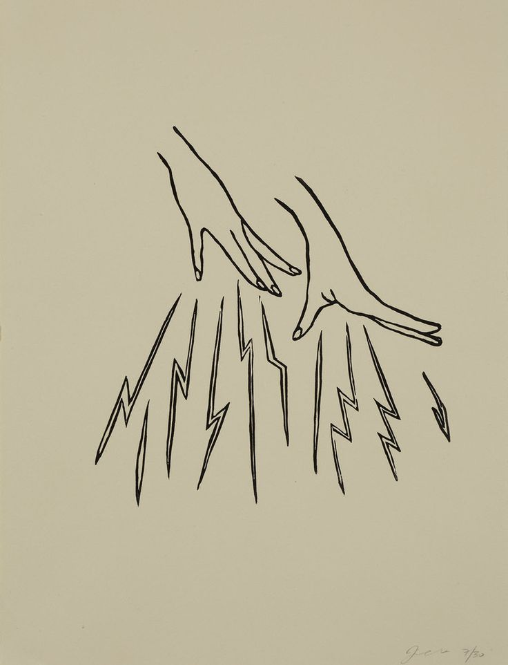 "Jennifer Ament | ""Magic Hands"""