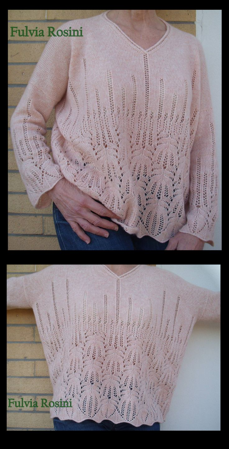 79 best knitting machine patterns images on pinterest stricken from tanya cunningham perfect use of img2track my frost flowers pattern for machine bankloansurffo Image collections