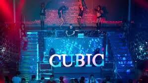club!  우리카지노 카톡스카이프 kzw777 문의우리카지노 카톡스카이프 kzw777 문의우리카지노 카톡스카이프 kzw777 문의우리카지노 카톡스카이프 kzw777 문의