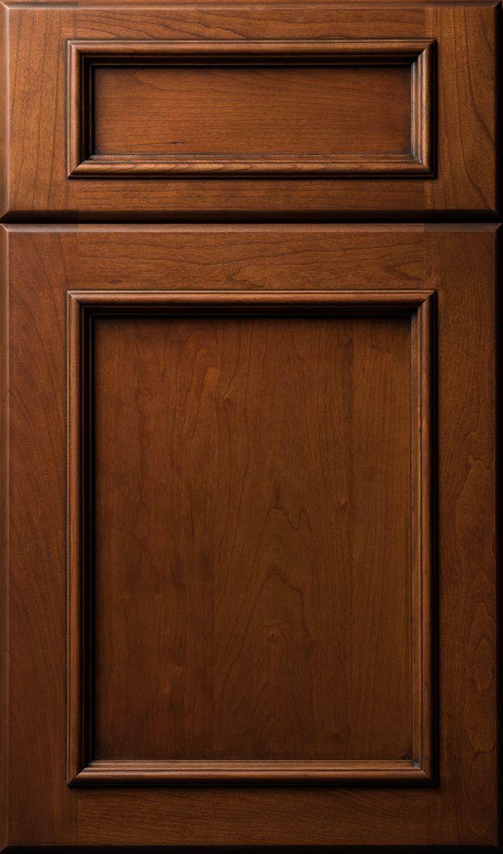 124 best cabinet door styles images on pinterest home kitchen