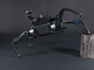 Video Friday: More Boston Dynamics Giant Fighting Robots and ANYmal Quadruped  Your weekly selection of awesome robot videos