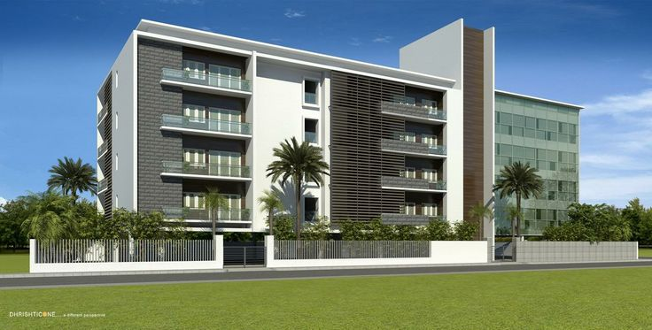 47 best apartments for rent in hamilton on images on pinterest apartments for for 3 bedroom apartments in chennai