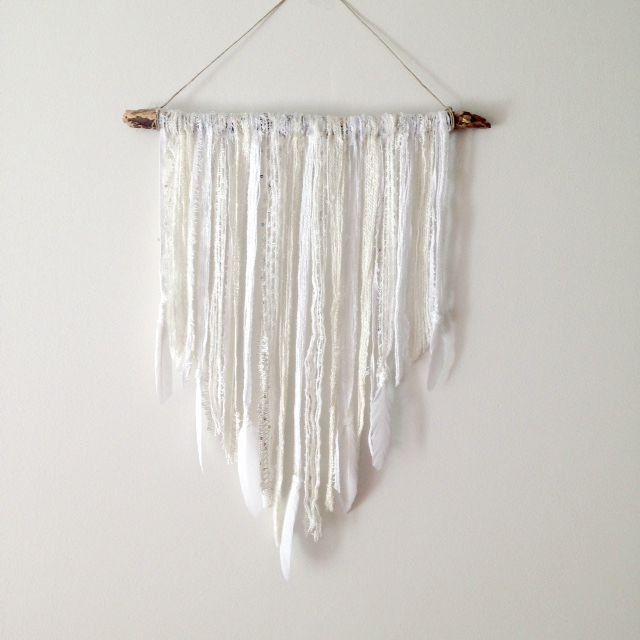 Boho Chic Wall Decor : Images about inspired soul on flies