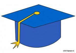 graduation-cap-clipart
