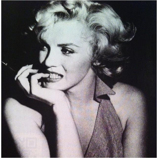 Marilyn Monroe: Marilyn Monroe, Classic Beautiful