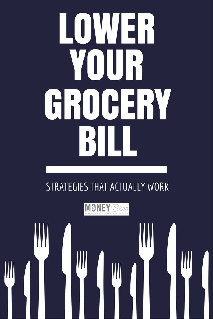 Strategies That Actually Work To Lower your Grocery Bill. Monthly Grocery Budget. Meal Planning with healthy meals.
