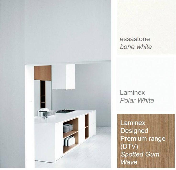 100+ Best Images About Laminex Inspiration On Pinterest