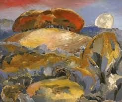 Paul_Nash - Google Search