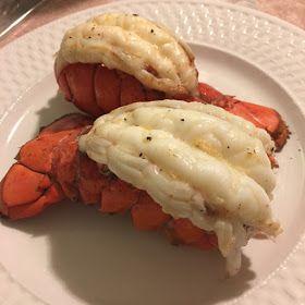 Best 25+ Lobster dinner ideas on Pinterest   Red lobster, Cheddar biscuits red lobster recipe ...