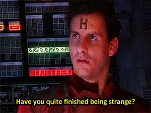 Free Red Dwarf Animated gifs to download. Description from gifmania.co.uk. I searched for this on bing.com/images