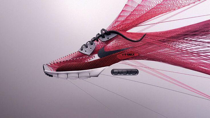 ManvsMachine_Nike | STASH MAGAZINE