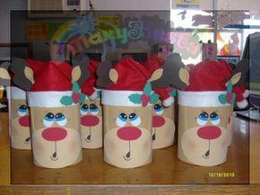 Dulceros Navidad Navideños (27)