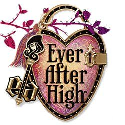 Ever After High Birthday Party Supplies. Ideas and inspiration for a Monster of a party.: High Parties, Ever After High, Birthday Parties, High Dolls, Parties Ideas, Eah, Everafterhigh, High Logos, Monsters High