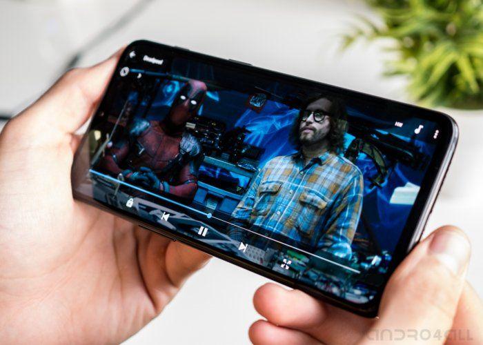 Cómo Ver La Tele Gratis En El Móvil Las 6 Mejores Apps Para Android Apps Android Canal De Televisión