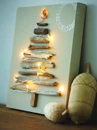 christmas canvases - Google Search