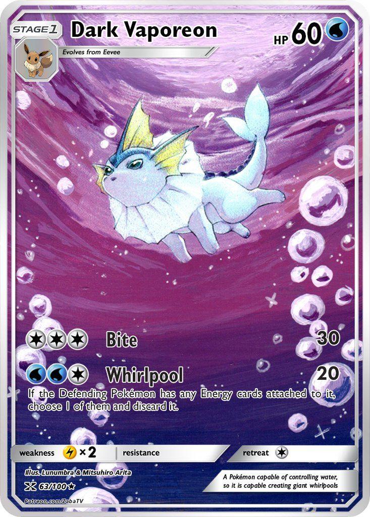 1895 Best Pokemon Images On Pinterest Trading Cards