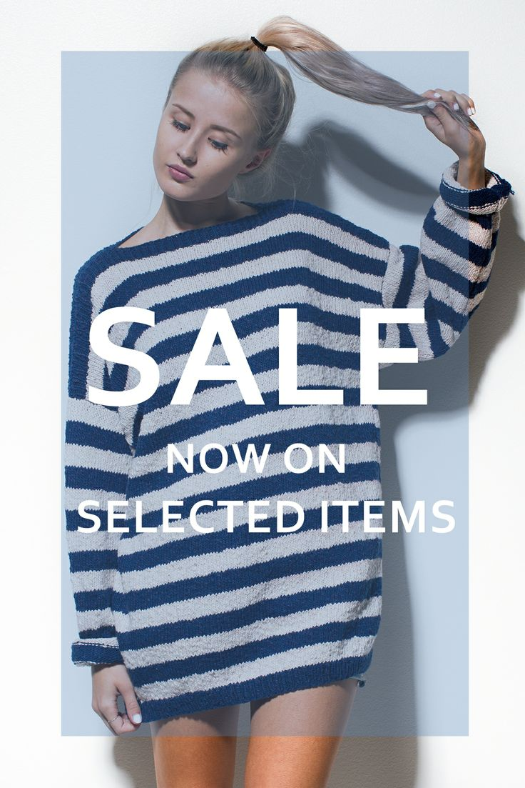 Sale! Only this day left! Shop --> www.juljafinland.com/shop