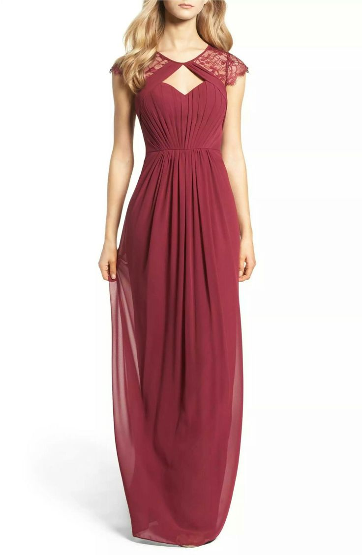 454 besten STYLE | Event Dresses Bilder auf Pinterest | Abendkleider ...