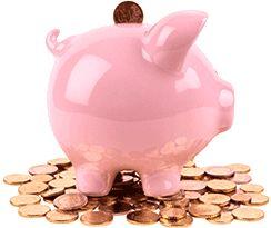 Money Market Accounts | Money Market Rates