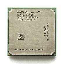 13- x86 : es el nombre dado comunmente a los procesadores de la familia Intel que manejan instrucciones de 32 bits, (luego por extension esta denominacion se extendio a los procesadores que utilizan direcciones de 32 bits de las diferentes empresas que fabrican procesadores como AMD). x86 completo de 16 bits y 32 bits está implementado en hardware sin ningún tipo de emulación, los programas ejecutables x86 existentes pueden correr sin ningún tipo de penalización de velocidad o…