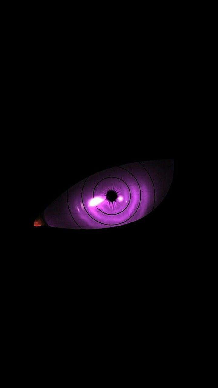 Best Eyes In The Dark Iphone X Wallpapers Naruto Eyes Naruto Art Wallpaper Naruto Shippuden