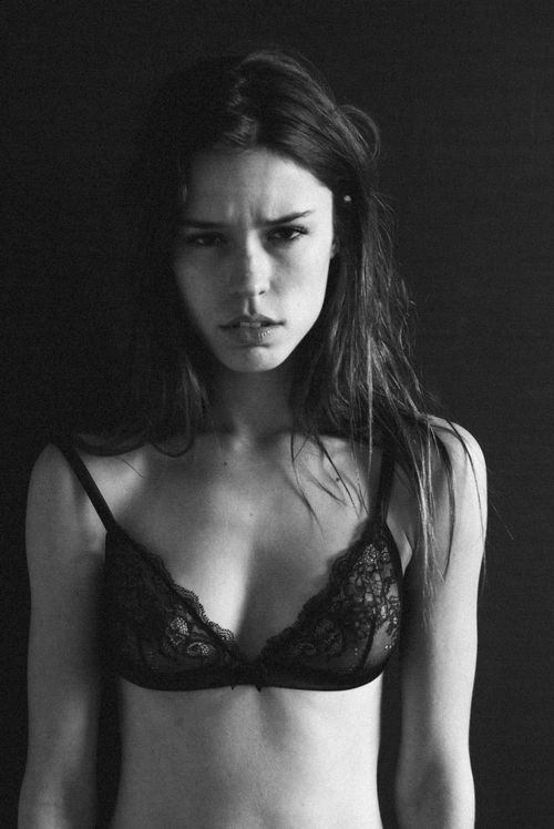 118 best images about Bras on Pinterest | & other stories, Lace ...