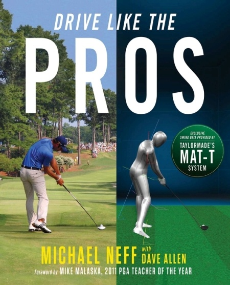 57 best golf images on pinterest golf drill and drills coming in march 2013 drivelikethepros michaelneff golf fandeluxe