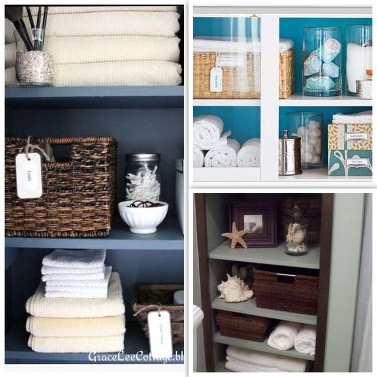 Bathroom Decorating Ideas Rental 113 best rental bathroom images on pinterest | rental bathroom