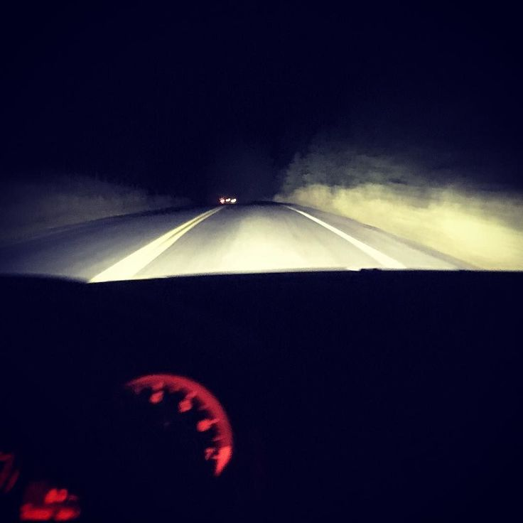 The Chase #bmw #kawasaki #speed