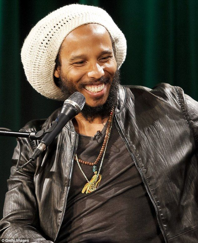 215 best images about Bob Marley on Pinterest | Legends ...