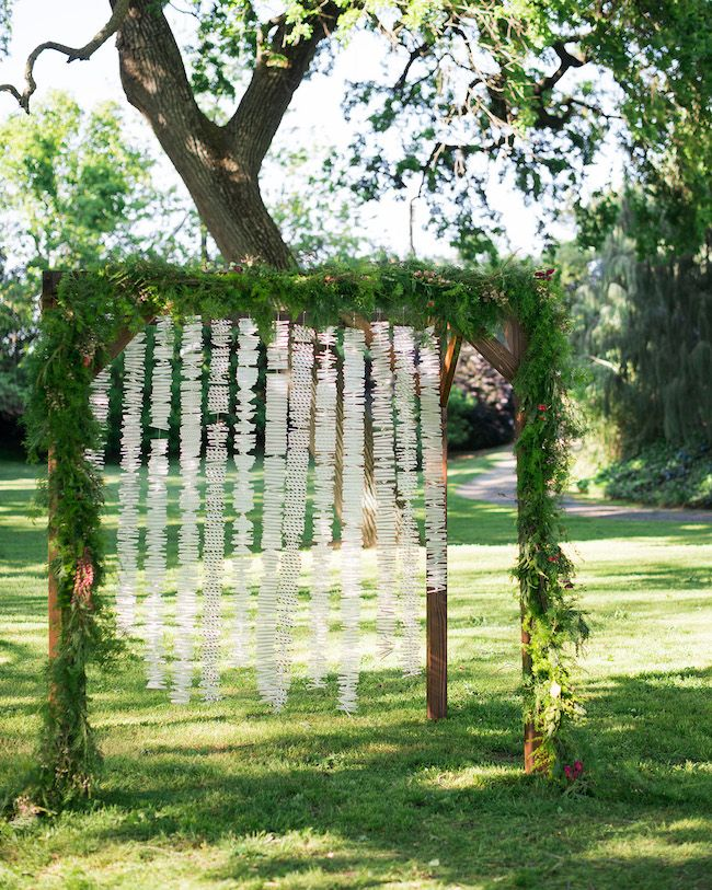 190 best images about outdoor hanging decor weddings - Alice in wonderland outdoor decorations ...