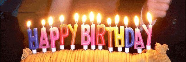 birthday gifs for facebook birthday gifs for mom birthday gifs reddit birthday gifts for dad birthday gifs for sister birthday gifts for wife birthday gifs to post on facebook birthday gifs images birthday gifs for son birthday gifs cats