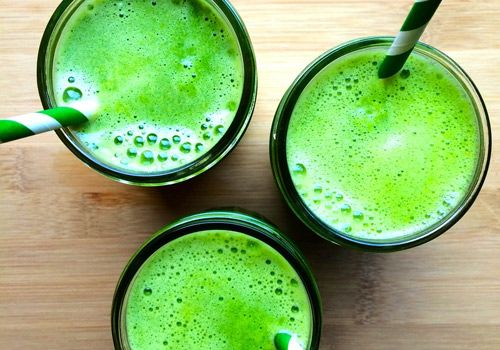 чай похудейка для похудения отзывы
