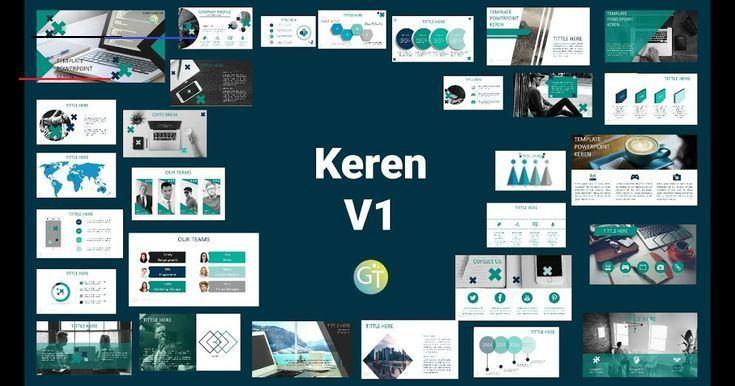 10 Download Gambar Keren 3d 2019 250 Free Template Powerpoint Keren Download Update In 2020 Powerpoint Template Free Powerpoint Background Free Powerpoint Templates