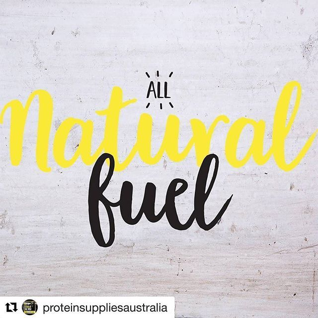15% more protein is required for nutrition during and after #pregnancy. However feeling nauseous and tired can make this difficult to meet this intake- that is essential for your growing #baby and #breastfeeding milk supply. Try Protein Supplies Australia. Use my code PSA4PREGGIBELLIES for 10% off. Natural and Pregnancy Safe. Perfect for Smoothies. www.proteinsuppliesaustralia.com.au