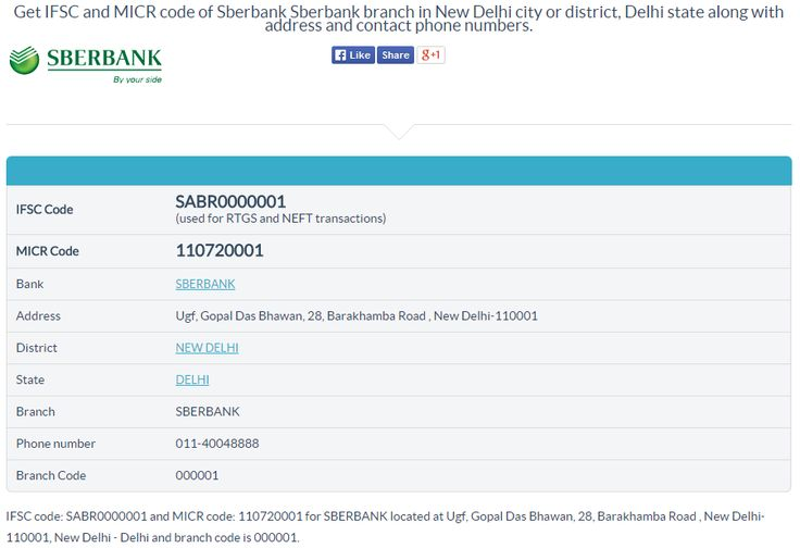 standard chartered bank goregaon east branch ifsc code