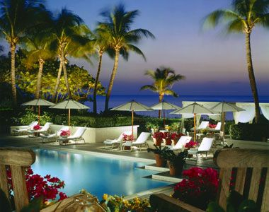 Palm beach florida four seasons / Bed & breakfast chattanooga