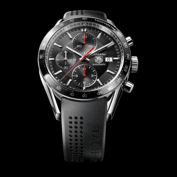 la cote des montres la cote des montres prix du neuf et tarif de la montre tag heuer. Black Bedroom Furniture Sets. Home Design Ideas