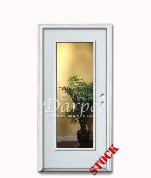 37 best Steel Exterior Entry Doors images on Pinterest Entry