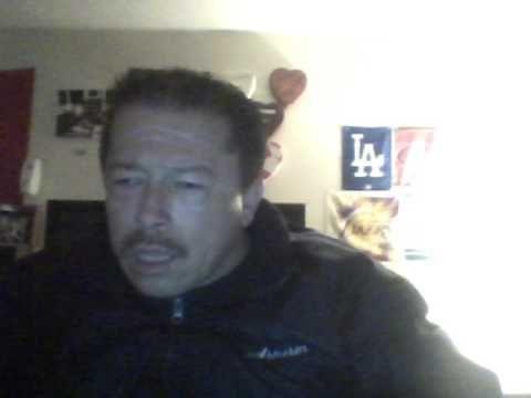 Gerardo Reyes   61