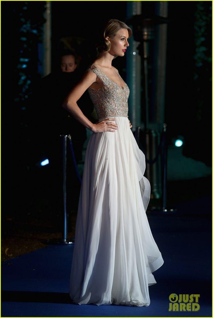 244 besten Dresses Bilder auf Pinterest | Kleid hochzeit ...