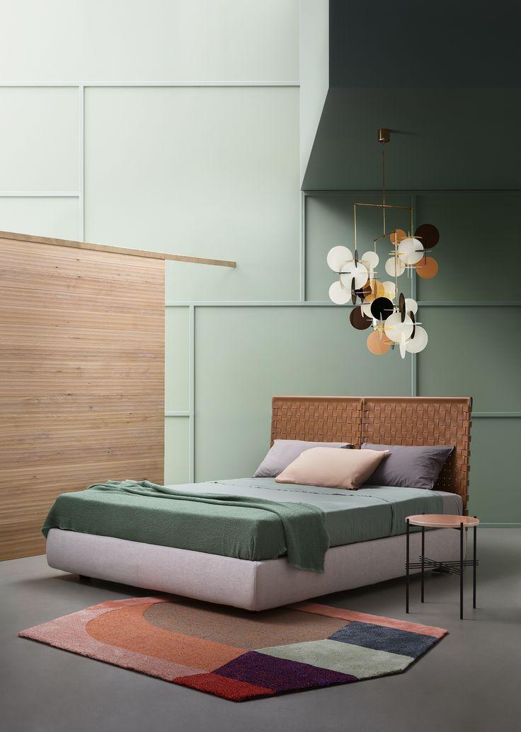Design In Camera Da Letto : Oltre idee su interni di camera da letto