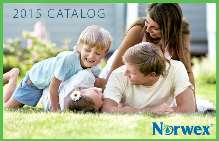 Check out the NEW 2015 Norwex Catalog! Many fun new updates, including our incredible HE Norwex Laundry Detergent!!! We use just 1/2 tsp per load! http://www.replacechemicals.com/the-new-2015-norwex-catalog/