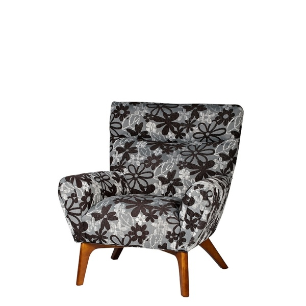 urban accents furniture. kali accent chair chairs living room furniture products urban barn accents