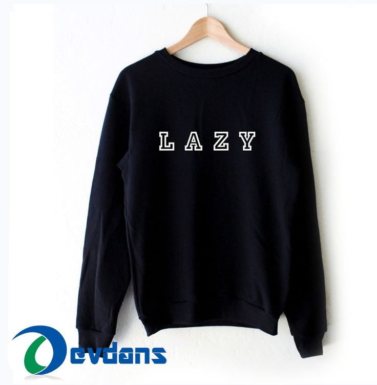 Tag a friend who would love this!     $27.99    Buy one here---> https://www.devdans.com/product/lazy-sweater-sweatshirts-size-smlxl2xl3xl/