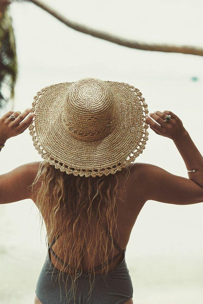 Monroe Hat For Women Men Hat Headwear Ladies Sun Hats Uk Mens Winter B Clotheoo Womens Beach Hat Summer Hats For Women Summer Hats