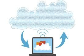 ome » EHR Incentive Program » Cloud Computing Comprehension Cloud Computing Comprehension October 24, 2013 | By Guest